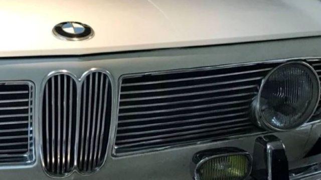 BMW-BMW